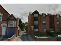 REGIONAL HOMES ARE PLEASED TO OFFER: X 5 SINGLE GARAGES TO LET, LANGLEY ROAD, SMALL HEATH
