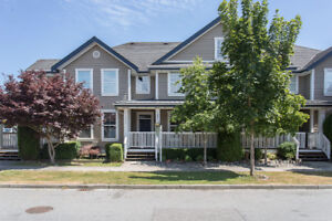 NEW LISTING/ OPEN HOUSE! 6972 179A STREET