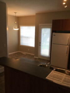 YOUR NEW HOME-FULLY MOVE IN READY