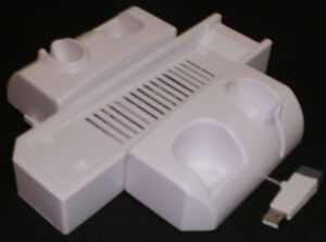 Video Game Guy - Wii Accessories for Sale UPDATED