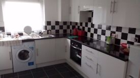 1 bedroom flat in Southampton for rent