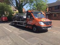 Manchester Breakdown Recovery!! 24/7 recovery service covering all area's in an around Manchester!!!
