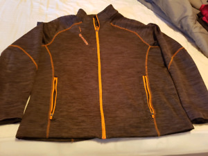 Men's spring/fall sport coat