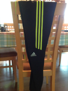 Ladies Adidas pants