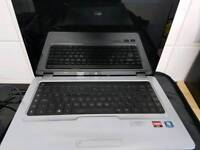 Joblots of two laptops in good condition. PLEASE READ DESCRIPTION