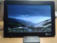 new Digital Photo Frame 12 inch