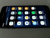 Samsung s7 (unlocked)