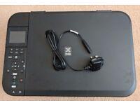 Canon Pixma MG4250 Colour Inkjet Printer & Scanner (WiFi)
