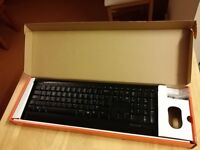 Microsoft Wireless Desktop 800 (keyboard only) - House clearance & move out sale