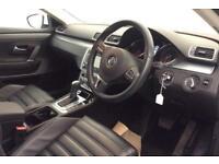 Volkswagen CC GT FROM £67 PER WEEK!