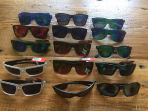 SUNGLASSES BRAND NEW WITH TAGS