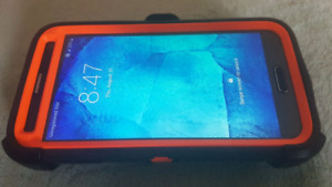 Samsung Galaxy s5 Neo  150$