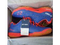 Yonex Aerus LCW edition shoe