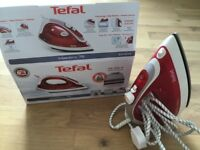 Tefal Maestro 76 (in very good conditions, with box and instructions)