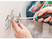 Qualified Electrician in WESTMINSTER & MAYFAIR AREA