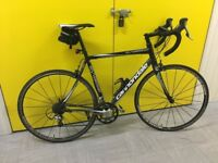 Cannondale 56cm Road Bike