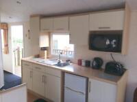 Caravan For Hire / Rent Ingoldmells Skegness 6&8 Berth Available 🌟sept 23-30 £225🌟