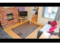 4 bedroom house in Onslow Road, Sheffield, S11 (4 bed)