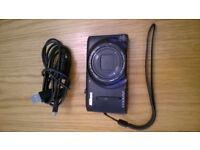 Nikon Coolpix S9500 £30 Ono