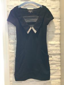 Robe Annie 50 medium - Medium Annie 50 dress