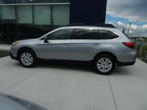 2015 Subaru Outback 3.6R Touring Toit Ouvrant Bluetooth