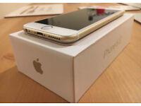 iPhone 6s unlocked 32g