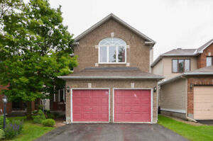 4 BED 2.5 BATH FAMILY HOME IN BARRHAVEN