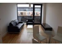 WOW 2 BED 2 BATH, VIDEO ENTRY, CONCIERGE, FITTED KITCHEN IN AMELIA ST, ELEPHANT AND CASTLE, SE17