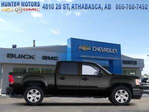 2008 GMC Sierra 1500   - $174.46 B/W
