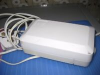 BT TELEPHONE EXTENTION BOOSTER