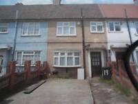 3 bedroom house in Rutland Way, Orpington, London, BR5