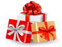 12 Months Full Gift V8s F3 F5 Sbox Openbox Ibox Zgemma vu technomate *1 ROOM*