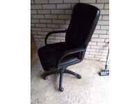 Office Chair to Collect for Free
