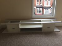 Stompa Bunk Bed in good condition