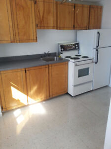 **Main Floor Bachelor unit in Timmins,On***
