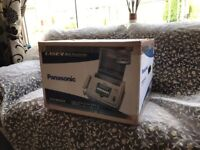 Panasonic KX - FLM652CX Fax machine - boxed.