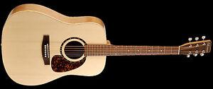 Guitare Acoustique Norman B20 2006