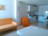 Portugal Algarve apartment for holiday rent