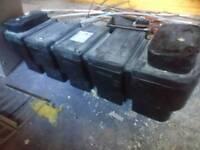 Ferham FLT 40 Water Tank Cistern 182L