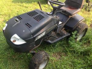 20 hp Murray Riding Lawn mower