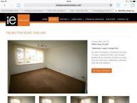 1 Bedroom flat for sale, Carluke