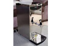 Marco Aquarius 15 Automatic Catering Water Boiler - Tea Urn