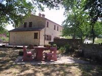 vendita villa completamente ristrutturata