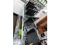 Dell-Hp-Lenovo-Acer-Toshiba-Samsung Intel Core i3 i5 AMD A8 Laptop Window 7 Or 10