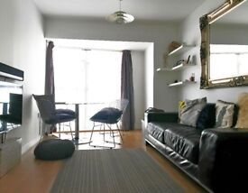 Lovely flat by the river to rent in Putney/Wandsworth - Must be seen!