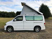 FRESH IMPORT 2002 NEW SHAPE MAZDA BONGO 2.5 V6 PETROL CAMPER ELEVATING ROOF