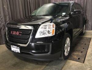 2017 GMC Terrain SLE *AWD* *Hail Damage* *Blowout Pricing*
