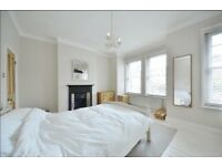 Holiday let one bedroom apartment in streatham
