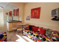 Professional House Share- Brithdir Street