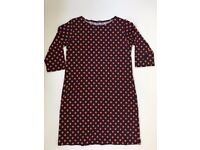 Marimekko Dress UK size XS